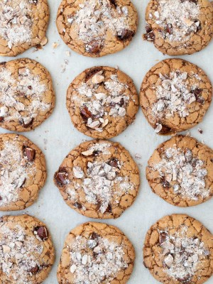 cookies med branda mandlar-2