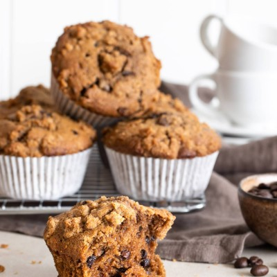 kaffemuffins-1