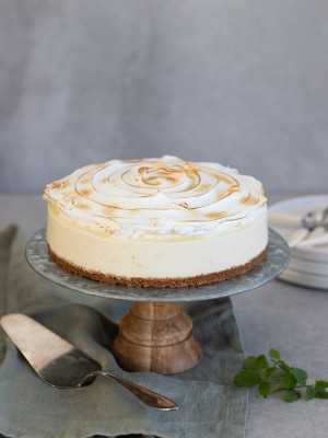 key lime pie moussetarta-5