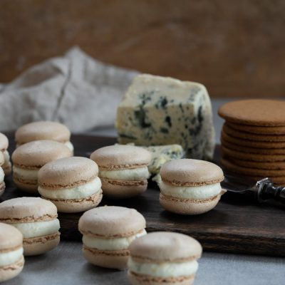macarons pepparkaka och adelost-3