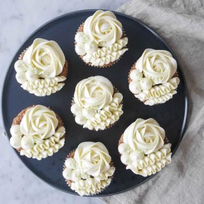 morotscupcakes-4