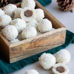 mozart snowballs-4