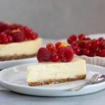 ny cheesecake med roda bar-5