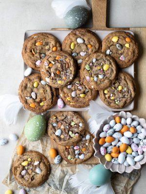 paskcookies-1
