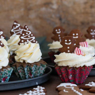pepparkakcupcakes-1