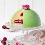 prinsesstårta mousse-4