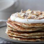 semmelpancakes-2