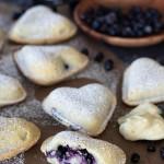 vaniljhjartan med blabar-5