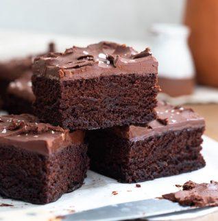 vegansk chokladkaka ny-4